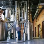140224-Distillary-WebReady-8