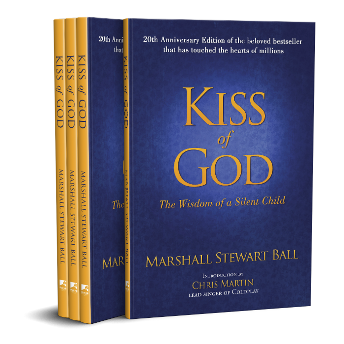 kiss-of-god_book